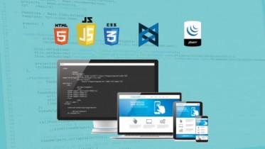 Udemy Coupon – Foundations of Front-End Web Development