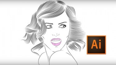Udemy Coupon – Fundamentals of Drawing and Painting in Illustrator