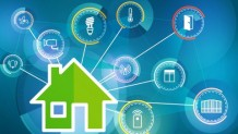 Udemy Coupon – G4 – Smart home Tutorials