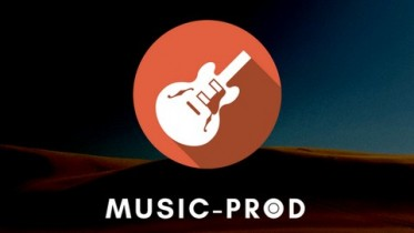Udemy Coupon – GarageBand for Mac Tutorial – Complete Beginners Guide