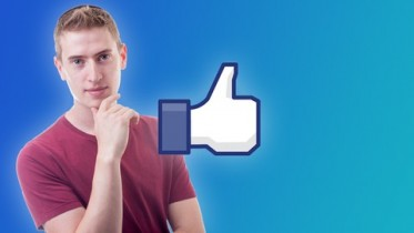 Udemy Coupon – Get 100,000+ Likes for Your Facebook Fan Page in 30 Days!