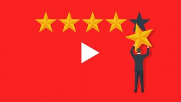 Udemy Coupon – Get Top YouTube Ranking – a Complete Masterclass(2018)