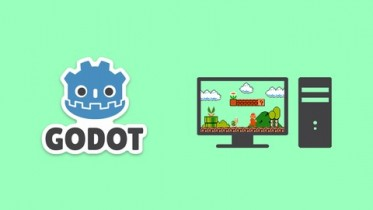 Udemy Coupon – Godot : Beginner to Advanced – Complete Course