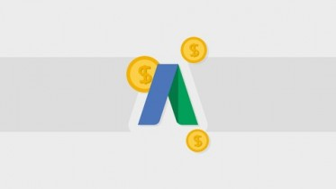 Udemy Coupon – Google AdWords for Small Business: Secrets of an Agency Pro