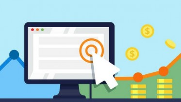 Udemy Coupon – Google Adsense 101: How to Get Started with Google Adsense