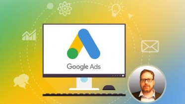 Google Adwords PPC Success : Google Pay Per Click Ads | Udemy 100% Off Coupon