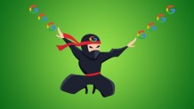 Google Searching Ninja! | Udemy