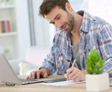 Udemy Coupon – Grow a Freelancing Business with an Alternative to Fiverr