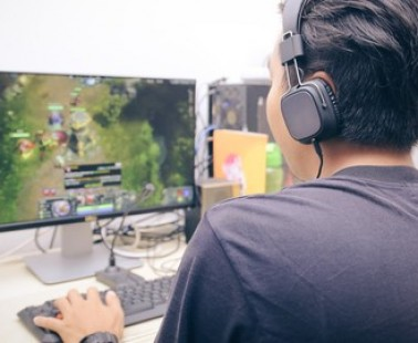 Udemy Coupon – Grow your audience as a Youtube gamer