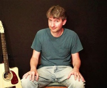 Udemy Coupon – Guitar Lessons for the Curious Guitarist