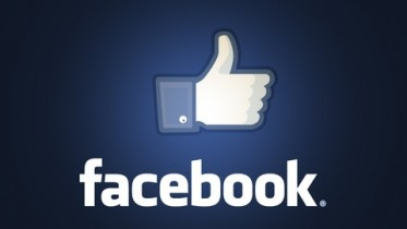 Udemy Coupon – Harnessing the Power of Facebook Ads