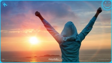 Udemy Coupon – Heal The Past And Change Your Life