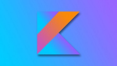 Hello Kotlin – The Complete Guide to the Kotlin Language | Udemy