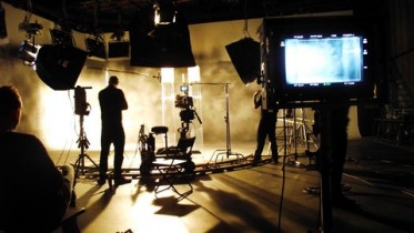 Udemy Coupon – Hollywood Film & Television Directing Masterclass