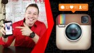 Udemy Coupon – How I Got Famous On Instagram In Just A Few Months!