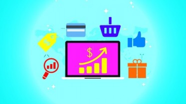 How To Boost & Increase Your Online Sales | Udemy
