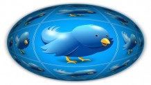 How To Build a Highly Engaged Twitter Following Fast!   Udemy 100% Off Coupon