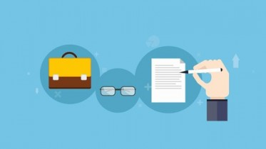 Udemy Coupon – How To Create A 5 Figure Writing Business- 2018. ZERO SKILLS
