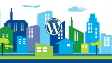 Udemy Coupon – How To Create A Real Estate Website With WordPress 2017
