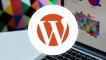 Udemy Coupon – How To Create A Website With WordPress From Scratch