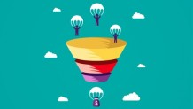 How To Design A Sales Funnel That Converts | Udemy.