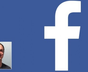 Udemy Coupon – How To Generate Leads & Sales With Facebook Ads