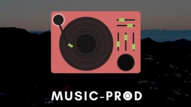 Udemy Coupon – How To Make A DJ Mixtape in Ableton – Step By Step Course