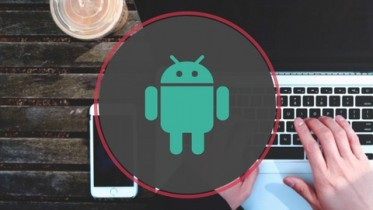 Udemy Coupon – How To Make An Android App Without Knowing Development