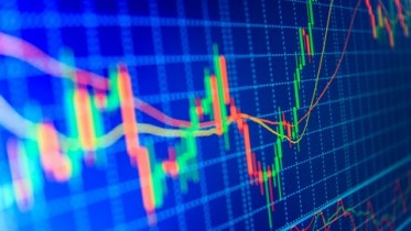 Udemy Coupon – How To Profit From a Stock Market Crash – A Simple Strategy