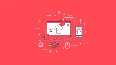 Udemy Coupon – How To Sell On Teespring Without Paid Ads