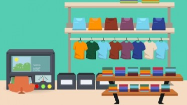 Udemy Coupon – How To Start A T-Shirt Business Online