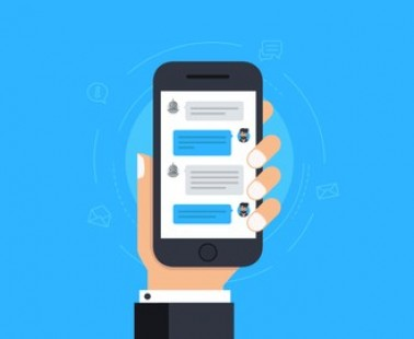 Udemy Coupon – How To Use Facebook Messenger Bots For Lead Generation