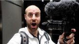 Udemy Coupon – How To VLOG on YouTube! Create, Edit, & Publish Your Videos