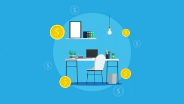 Udemy Coupon – How To Win Jobs Freelancing On UpWork
