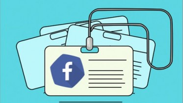 Udemy Coupon – How to Add Facebook Login to Your App- SpriteKit, Swift, iOS