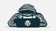Udemy Coupon – How to Create a Secure Website With WordPress