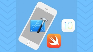 Udemy Coupon – How to Make iOS Apps with No Programming Experience