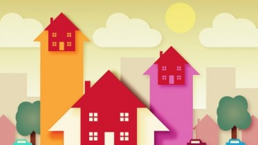 Udemy Coupon -How to Reduce Taxes in Real Estate Business – US Focused