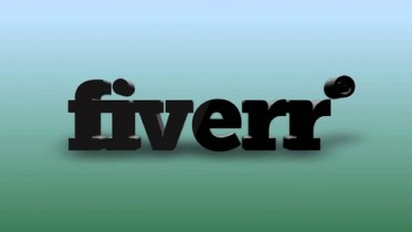 Udemy Coupon – How to Start a Business on Fiverr