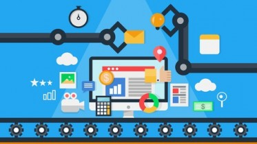 Udemy Coupon – How to Use Marketing Automation in Online Business