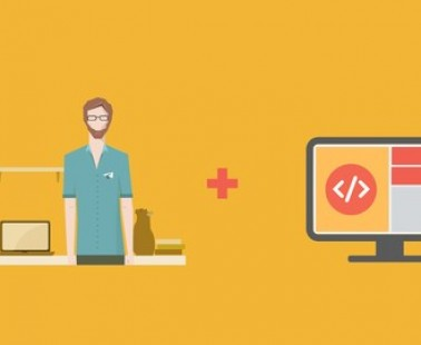 Udemy Coupon – How to become a web Developer / Designer / UI / UX Designer