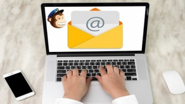 Udemy Coupon – How to use MailChimp to grow your email list & improve sales