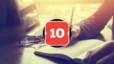 Udemy Coupon – I Can Write A Book (10-Day Book Writing Challenge)