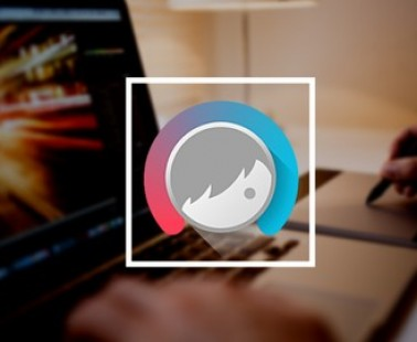 Image Editing: Edit and Perfect your Selfies with Facetune | Udemy
