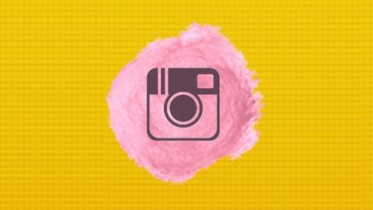 Udemy Coupon – Instagram Ads For Beginners: Hands On Training