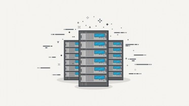 Installing and Configuring Windows Server 2012 (70-410) | Udemy
