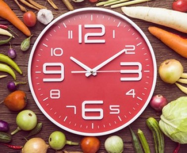 Udemy Coupon – Intermittent fasting-a healthy and powerful eating strategy