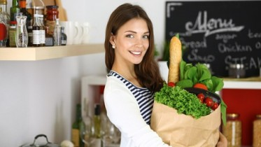 Udemy Coupon – Internationally Accredited Diploma Certificate in Nutrition