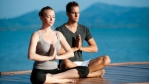 Udemy Coupon – Internationally Accredited Diploma in Yoga Training