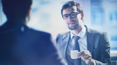 Udemy Coupon – Interviewing Skills for Jobs: Ace the Job Interview
